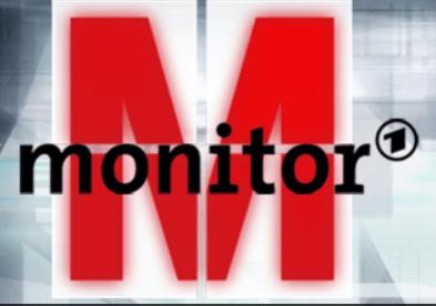 """""""monitor""""-uber-die-der-rustungswirtschaft-nutzlichen-unterstutzer-von-biden"""