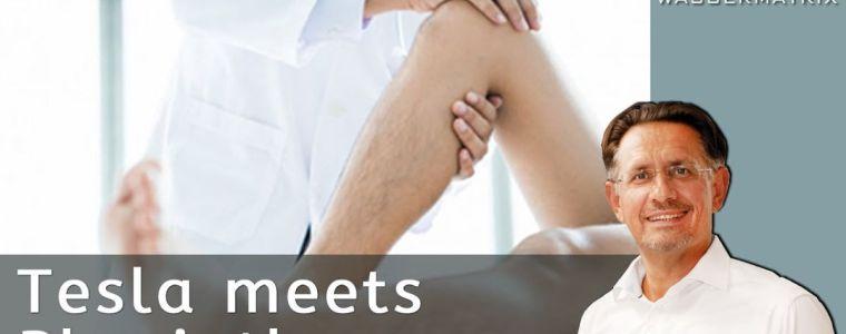 tesla-meets-physiotherapie:-neue-moglichkeiten-der-behandlung