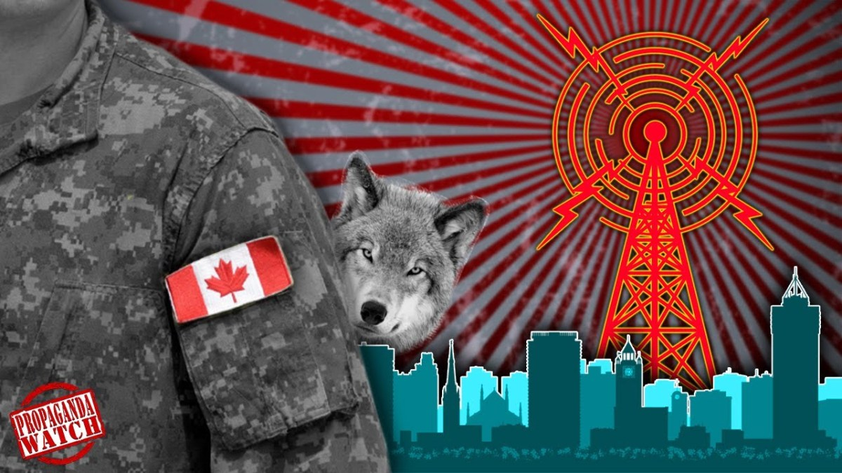 the-canadian-military-declares-war-on-canadians-–-#propagandawatch