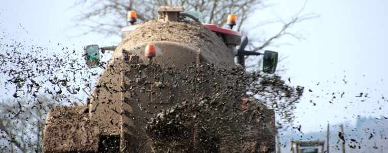 gemeinsame-agrarpolitik-2020:-beschamende-unverantwortlichkeit