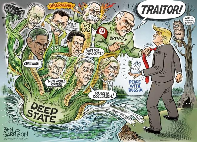 trump-must-out-the-deep-state