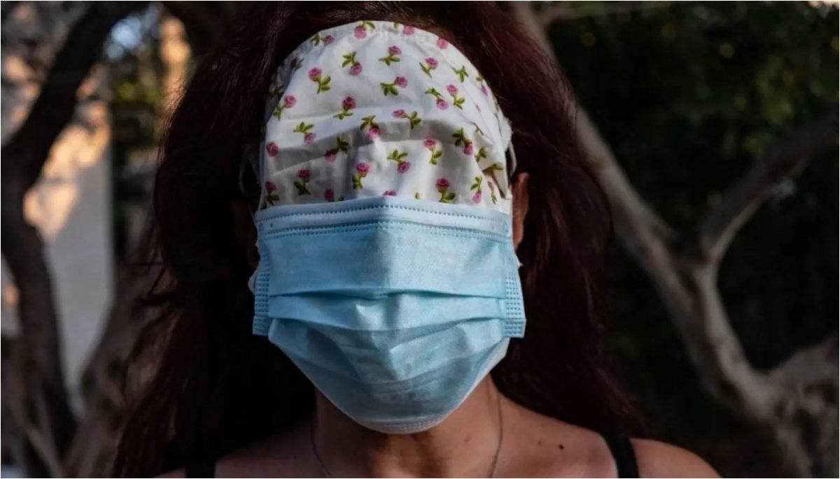 griechenland:-keine-demos,-keine-intensivbetten-mehr-und-eine-heilige-leugnung