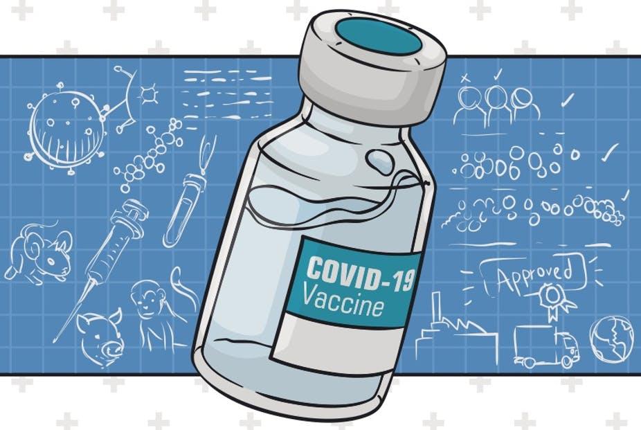 het-covid-19-vaccin-dat-geen-vaccin-is-–-cstv