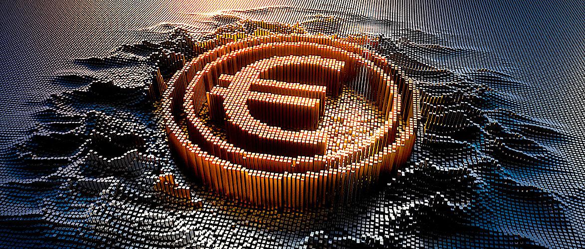 wat-u-moet-weten-over-de-digitale-euro-om-er-bang-voor-te-zijn-|-door-norbert-haring-|-kenfm.de