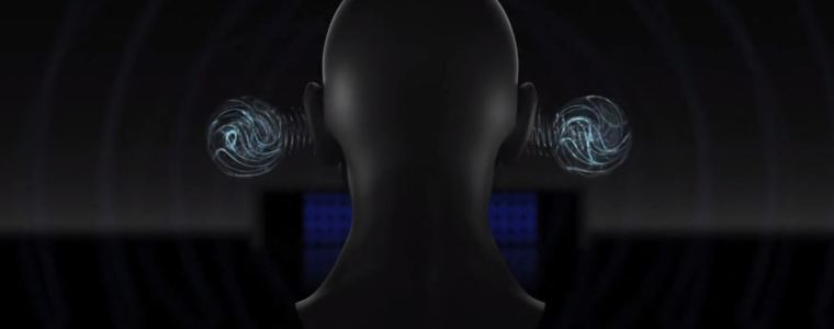 israeli-company-wants-to-play-music-inside-your-head-with-directed-sound-technology-without-headphones-–-activist-post