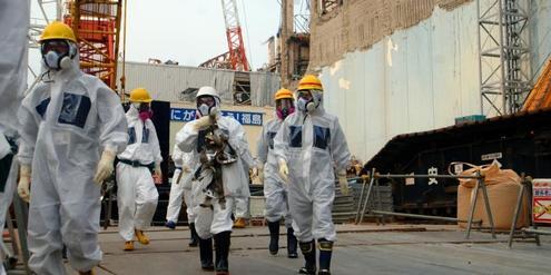 japan-will-noch-mehr-radioaktives-wasser-ins-meer-ableiten