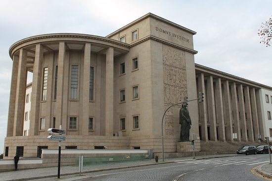 rechters:-pcr-0%-betrouwbaar.-lockdown-en-quarantaine-illegaal-verklaard-–-cstv