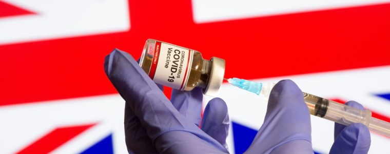 uk-terrorism-chief-calls-for-'national-debate'-on-criminalizing-doubts-about-covid-19-vaccine