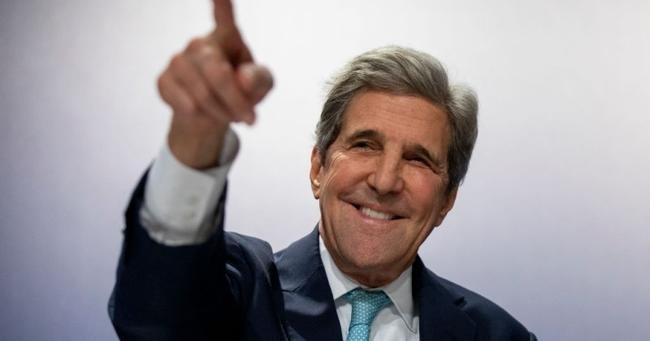 john-kerry-says-'great-reset'-is-needed-to-stop-rise-of-populism