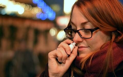 amerikaans-bedrijf-begint-klinische-test-met-covid-19-neusspray-vaccin-op-mensen-–-xandernieuws
