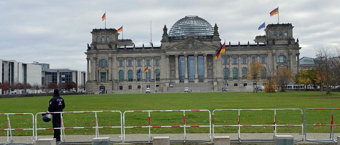 willkommen-in-der-diktatur-30- -von-hermann-ploppa- -kenfm.de