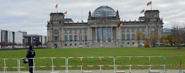 willkommen-in-der-diktatur-30-|-von-hermann-ploppa-|-kenfm.de
