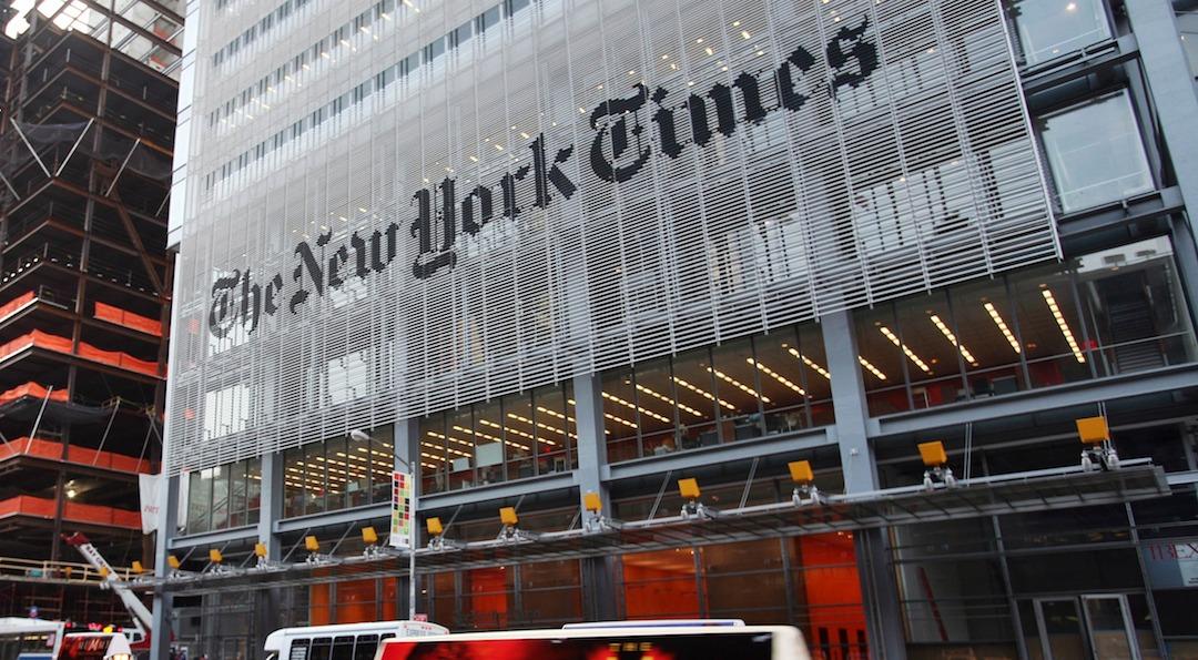 new-york-times-job-listing-shows-how-western-propaganda-operates
