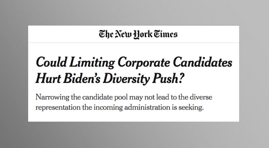 msm-already-helping-next-administration-hide-corruption-under-'diversity'-banner