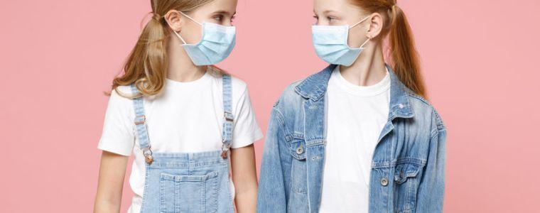ouders-bundelen-krachten-tegen-mondmaskerplicht-op-school-–-de-lange-mars-plus