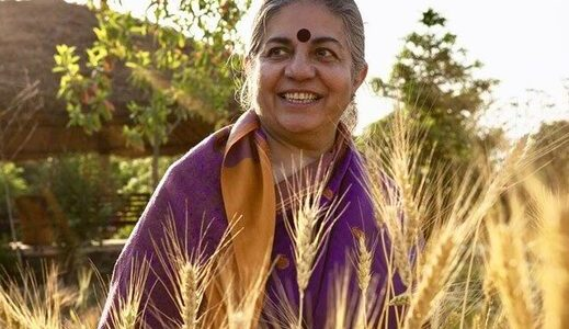 brave-vandana-shiva-speaks-out-against-the-great-reset-–-global-research