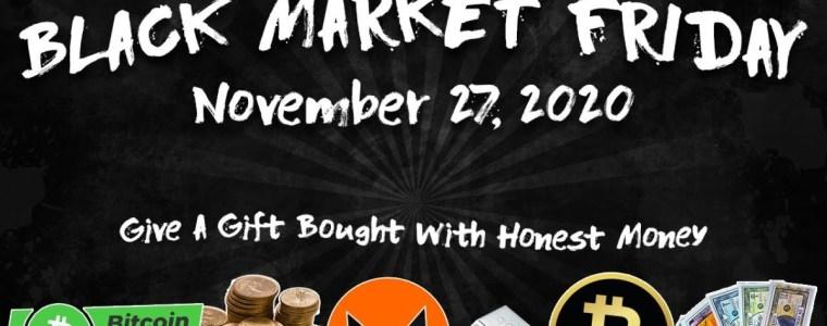 solutions:-black-market-friday