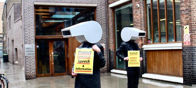 amnesty-international-soll-im-fall-assange-eindeutig-stellung-beziehen