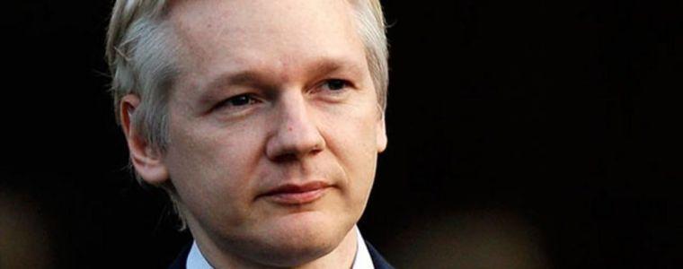 vor-zehn-jahren-veroffentlichte-wikileaks-die-us-botschafts-depeschen