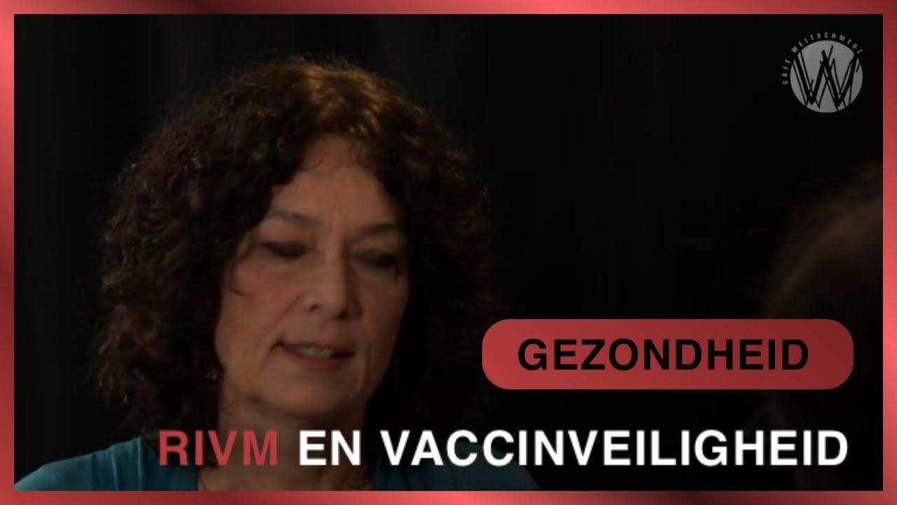 rivm-en-de-'veiligheid'-van-vaccinatie-|-joris-baas-en-door-frankema