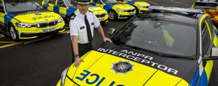 uk-police-using-number-plate-cameras-to-track-down-people-visiting-pubs-in-neighboring-areas
