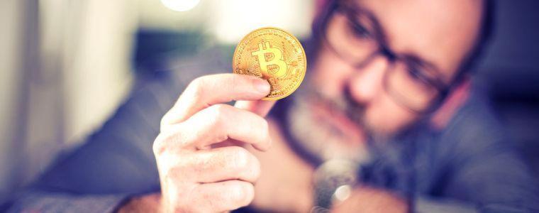 gehort-bitcoin-die-zukunft?-|-von-ernst-wolff-|-kenfm.de