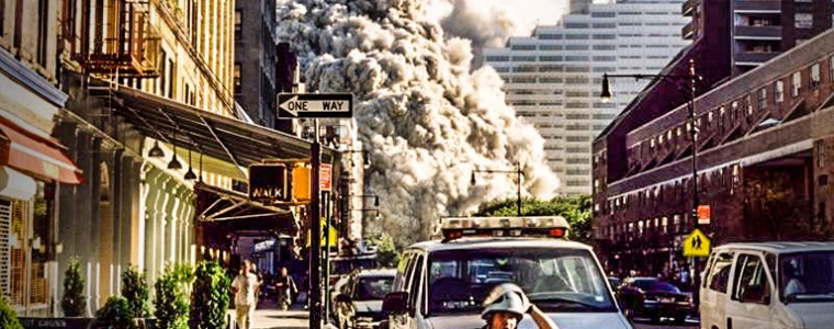 9/11-families-and-experts-submit-new-eyewitness-evidence-of-explosions-in-building-7