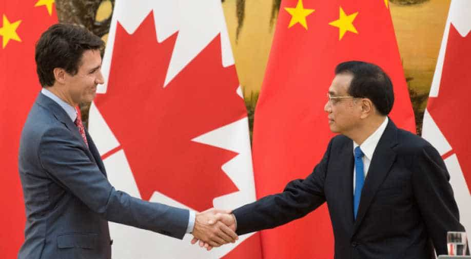 how-canada,-switzerland-stuck-a-secret-deal-with-china