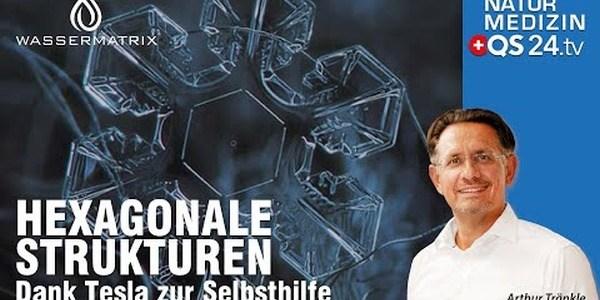 hexagonale-strukturen-–-dank-tesla-zur-selbsthilfe