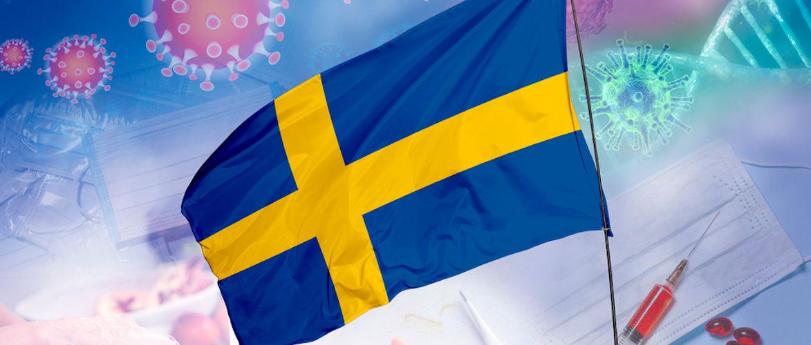 corona-und-schweden:-medienberichte-und-wirklichkeit-|-von-christian-kreis-|-kenfm.de