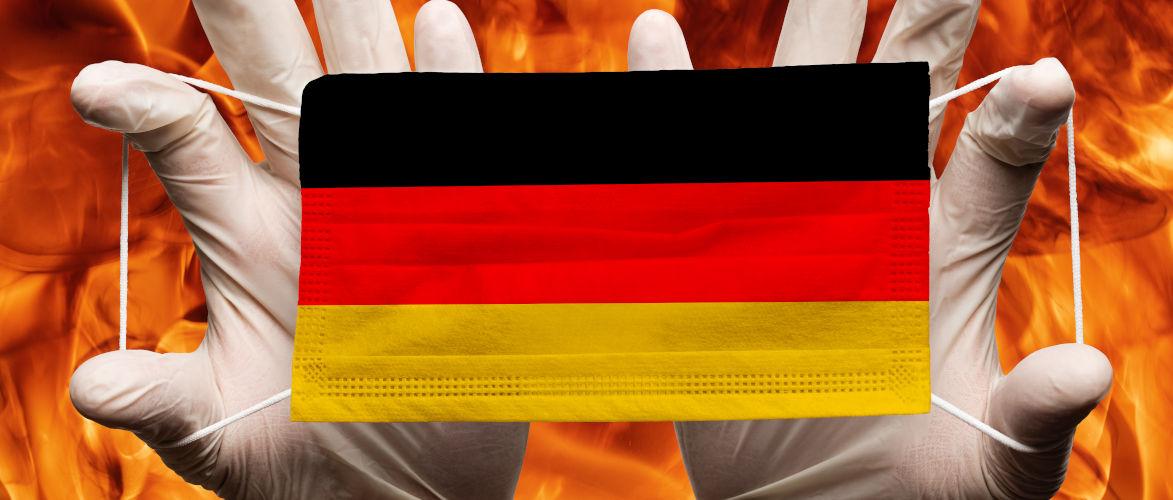 erneuter-lockdown:-nachste-runde-der-umverteilung- -von-ernst-wolff- -kenfm.de