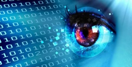 big-brother-in-disguise:-the-rise-of-a-new,-technological-world-order-–-global-research