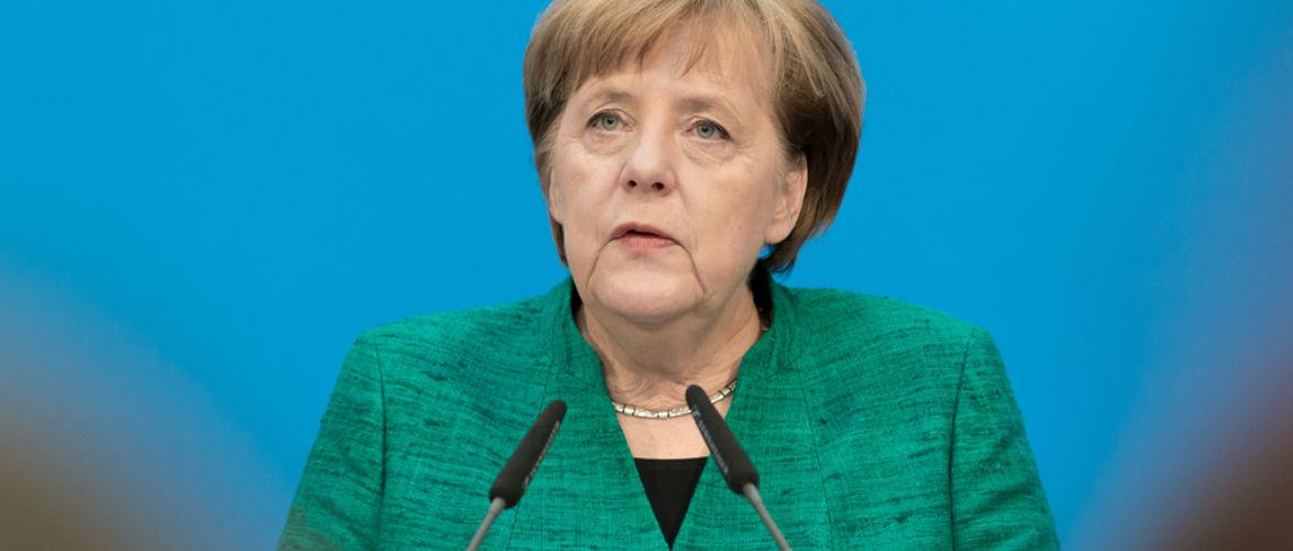 querdenker-in-die-psychiatrie-merkel-und-der-nachste-gang-der-repression-|-kenfm.de