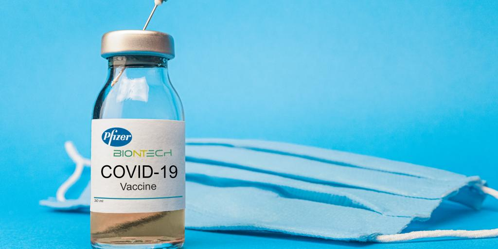 french-infectious-disease-expert-shocked-by-the-number-of-adverse-reactions-to-covid-19-vaccine