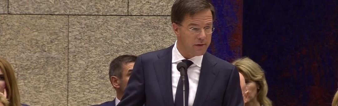 nederlandse-regering-blijkt-vurig-pleitbezorger-van-grote-reset