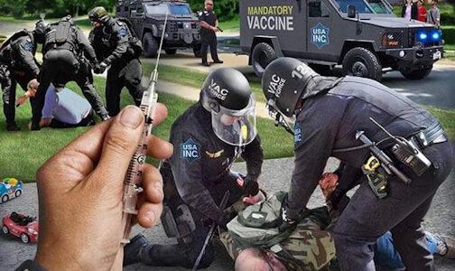 universele-verklaring-van-verzet-tegen-gedwongen-vaccinaties-actueler-dan-ooit-–-xandernieuws