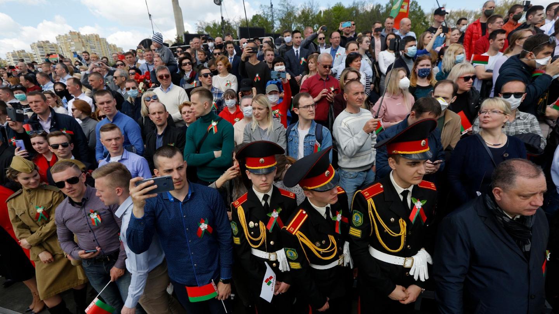 how-belarus-exposes-the-lockdown-lie