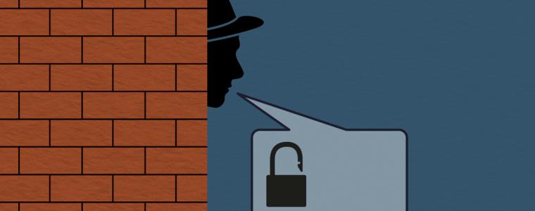 was-nutzt-alles-whistleblowing,-wenn-es-auf-kosten-des-whistleblowers-geht?