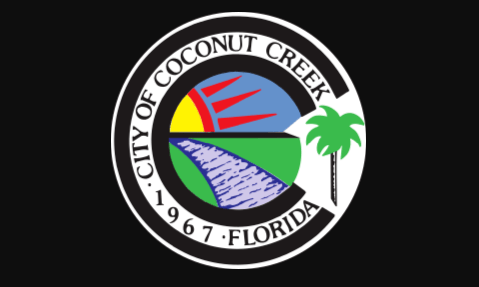 coconut-creek-florida-commission-passes-5g-resolution-on-health-and-environmental-effects-of-wireless-radiofrequency-–-environmental-health-trust