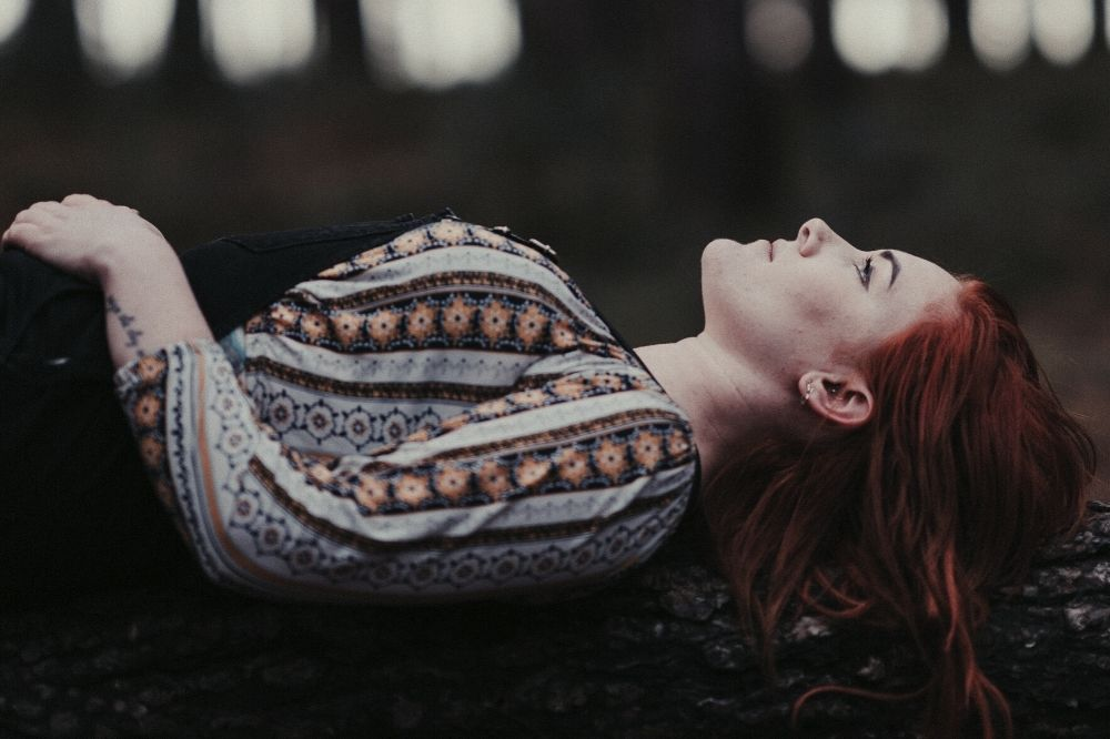 zelfhelend-vermogen:-ontdek-zelf-de-betekenis-van-lichamelijke-klachten-–-inspirerend-leven