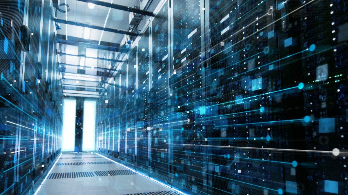 gaia-x:-big-data-firma-palantir-aus-den-usa-ist-bei-eu-cloud-vorn-mit-dabei