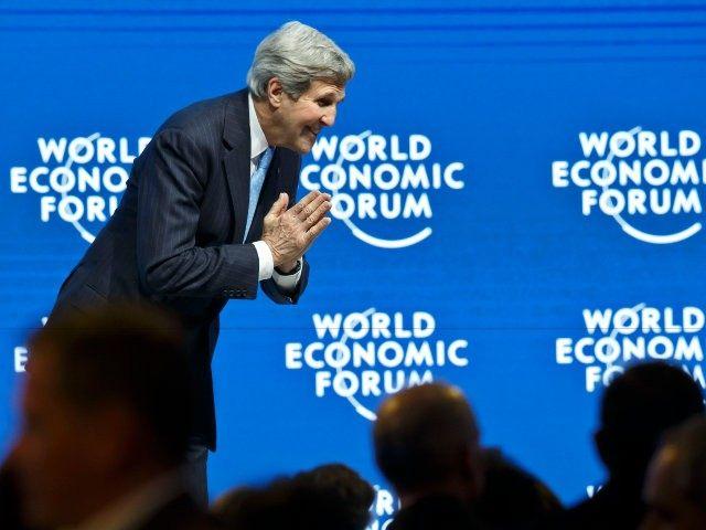 world-economic-forum:-davos-2021-to-reveal-'great-reset-initiative'