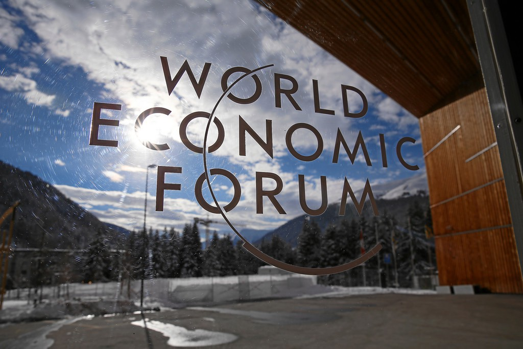 pavel-durov — the-hope-of-davos-2019.-and-of-institutionals?