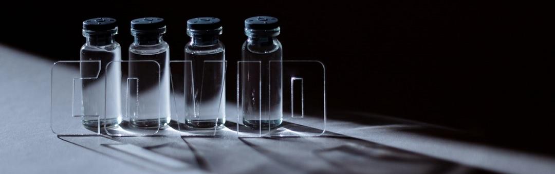elektronische-vaccinatiepas-komt-eerder-dan-gepland