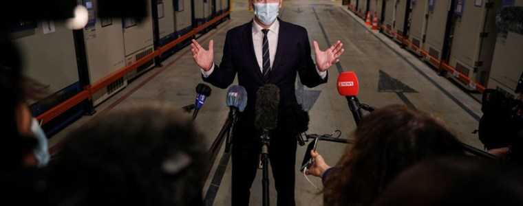 france-forced-to-postpone-'health-dictatorship'-vaccine-legislation