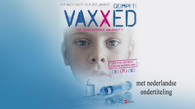 vaxxed,-de-schokkende-waarheid!?