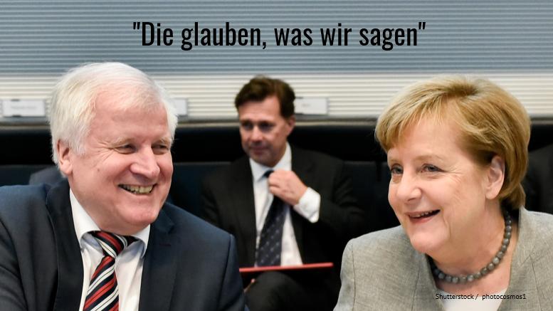 seehofer:-keine-sonderrechte-fur-geimpfte