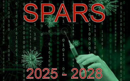 de-opvolger-van-covid-19-is-al-aangekondigd:-de-spars-pandemie-van-2025-tot-2028-–-xandernieuws