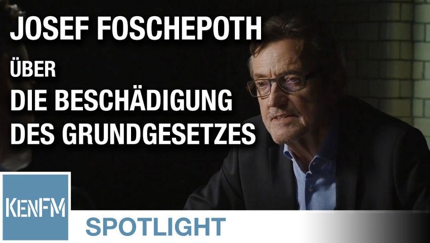 kenfm-spotlight:-josef-foschepoth-uber-die-beschadigung-des-grundgesetzes- -kenfm.de