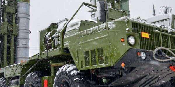 has-the-s-400-system-made-trump-a-president-of-peace?